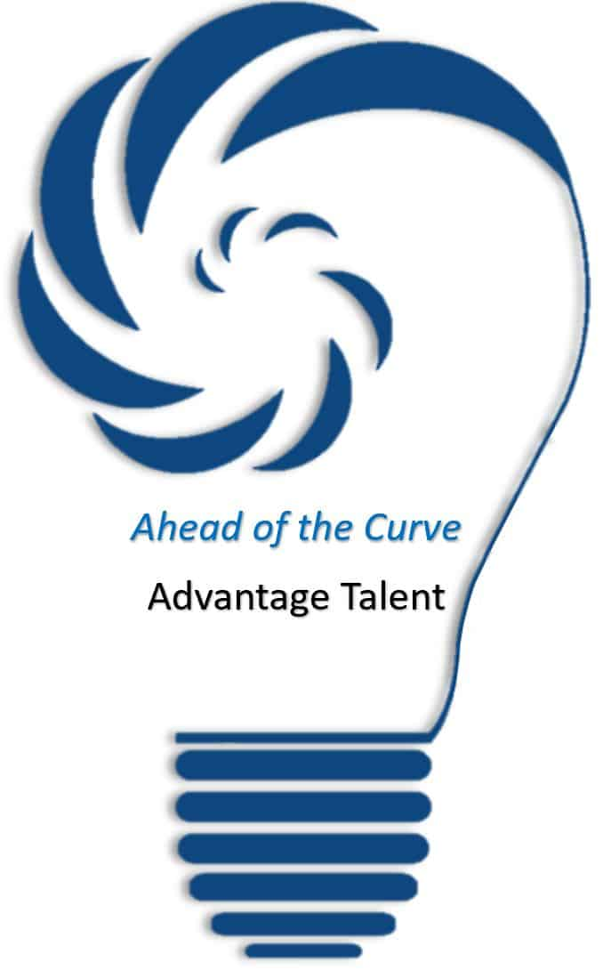 Advantage Talent Inc.
