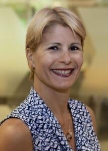 Judy Romano Big Thinks Managing Editor