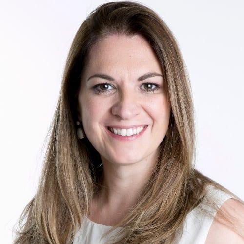 Kelly Brasil Santiago